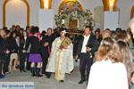 Easter in Asmini Euboea | Euboea Easter | Greece Photo 6 - Photo JustGreece.com