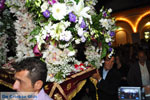 Easter in Asmini Euboea | Euboea Easter | Greece Photo 11 - Photo JustGreece.com