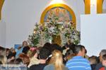 Easter in Asmini Euboea | Euboea Easter | Greece Photo 22 - Photo JustGreece.com