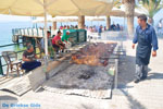 JustGreece.com Easter in Aedipsos | Euboea Easter | Greece  Photo 2 - Foto van JustGreece.com