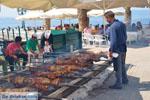 JustGreece.com Easter in Aedipsos | Euboea Easter | Greece  Photo 5 - Foto van JustGreece.com