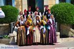 Easter in Aedipsos | Euboea Easter | Greece  Photo 23 - Foto van JustGreece.com