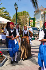 Easter in Aedipsos | Euboea Easter | Greece  Photo 34 - Photo JustGreece.com