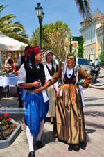 Easter in Aedipsos | Euboea Easter | Greece  Photo 35 - Photo JustGreece.com