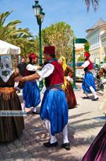 JustGreece.com Easter in Aedipsos | Euboea Easter | Greece  Photo 43 - Foto van JustGreece.com