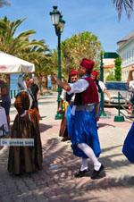 Easter in Aedipsos | Euboea Easter | Greece  Photo 44 - Photo JustGreece.com