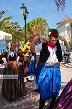 Easter in Aedipsos | Euboea Easter | Greece  Photo 45 - Photo JustGreece.com