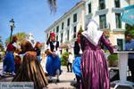 Easter in Aedipsos | Euboea Easter | Greece  Photo 49 - Photo JustGreece.com