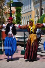 Easter in Aedipsos | Euboea Easter | Greece  Photo 63 - Photo JustGreece.com