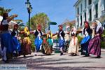Easter in Aedipsos | Euboea Easter | Greece  Photo 65 - Photo JustGreece.com