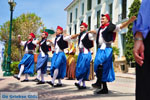 Easter in Aedipsos | Euboea Easter | Greece  Photo 71 - Photo JustGreece.com