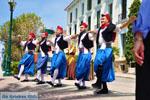 Easter in Aedipsos | Euboea Easter | Greece  Photo 71 - Foto van JustGreece.com