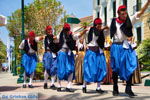 Easter in Aedipsos | Euboea Easter | Greece  Photo 74 - Photo JustGreece.com