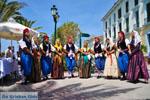 JustGreece.com Easter in Aedipsos | Euboea Easter | Greece  Photo 79 - Foto van JustGreece.com