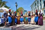 Easter in Aedipsos | Euboea Easter | Greece  Photo 80 - Photo JustGreece.com