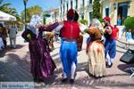JustGreece.com Easter in Aedipsos | Euboea Easter | Greece  Photo 82 - Foto van JustGreece.com
