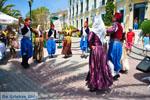 Easter in Aedipsos | Euboea Easter | Greece  Photo 83 - Photo JustGreece.com