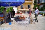 Easter in Aedipsos | Euboea Easter | Greece  Photo 103 - Photo JustGreece.com