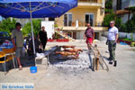 Easter in Aedipsos | Euboea Easter | Greece  Photo 104 - Photo JustGreece.com