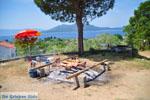 JustGreece.com Easter in Aedipsos | Euboea Easter | Greece  Photo 109 - Foto van JustGreece.com