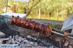 Easter in Aedipsos | Euboea Easter | Greece  Photo 112 - Photo JustGreece.com