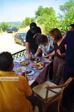JustGreece.com Easter in Aedipsos | Euboea Easter | Greece  Photo 119 - Foto van JustGreece.com