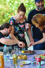 JustGreece.com Easter in Aedipsos | Euboea Easter | Greece  Photo 132 - Foto van JustGreece.com
