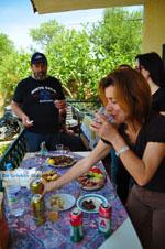 Easter in Aedipsos | Euboea Easter | Greece  Photo 140 - Photo JustGreece.com