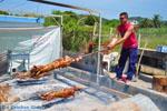 Easter in Aedipsos | Euboea Easter | Greece  Photo 177 - Photo JustGreece.com