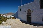 Chora - Island of Patmos - Greece  Photo 3 - Photo JustGreece.com