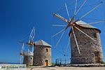 Chora - Island of Patmos - Greece  Photo 6 - Photo JustGreece.com