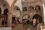 Chora - Island of Patmos - Greece  Photo 15 - Photo JustGreece.com