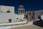 Chora - Island of Patmos - Greece  Photo 17 - Photo JustGreece.com