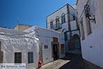 Chora - Island of Patmos - Greece  Photo 19 - Photo JustGreece.com