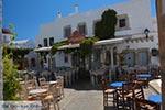 Chora - Island of Patmos - Greece  Photo 21 - Photo JustGreece.com