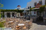 Chora - Island of Patmos - Greece  Photo 22 - Foto van JustGreece.com