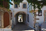 Chora - Island of Patmos - Greece  Photo 26 - Photo JustGreece.com