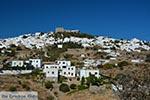 Chora - Island of Patmos - Greece  Photo 29 - Photo JustGreece.com