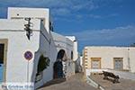 Chora - Island of Patmos - Greece  Photo 31 - Photo JustGreece.com