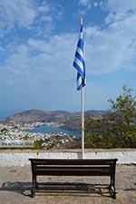 Chora - Island of Patmos - Greece  Photo 33 - Photo JustGreece.com