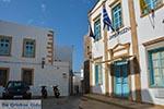 Chora - Island of Patmos - Greece  Photo 35 - Photo JustGreece.com