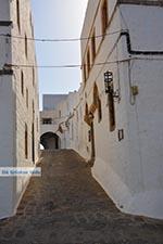 Chora - Island of Patmos - Greece  Photo 36 - Photo JustGreece.com