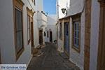 Chora - Island of Patmos - Greece  Photo 38 - Photo JustGreece.com