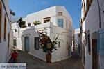 Chora - Island of Patmos - Greece  Photo 39 - Photo JustGreece.com