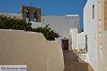 Chora - Island of Patmos - Greece  Photo 42 - Photo JustGreece.com