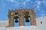 Chora - Island of Patmos - Greece  Photo 43 - Photo JustGreece.com