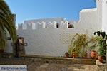 Chora - Island of Patmos - Greece  Photo 44 - Photo JustGreece.com