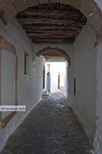 Chora - Island of Patmos - Greece  Photo 45 - Photo JustGreece.com
