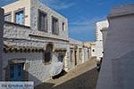 Chora - Island of Patmos - Greece  Photo 46 - Photo JustGreece.com