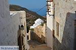 Chora - Island of Patmos - Greece  Photo 48 - Photo JustGreece.com
